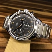 Omega Speedmaster 1957 Trilogy 60th Anniversary Limited Edition