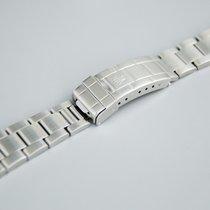 Rolex Submariner Flip Lock Oyster Bracelet