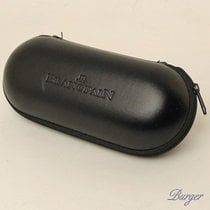 Blancpain Travel Pouch