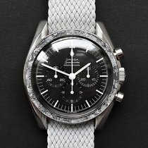 Omega Speedmaster Professional Moonwatch usados 40mm Acero