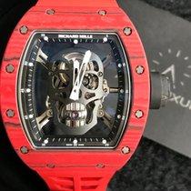 Richard Mille RM 052 nuevo