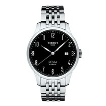 Tissot Orologio Tissot Le Locle Automatic Gent
