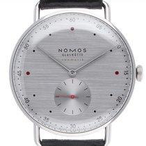 NOMOS Metro Neomatik 1114 new