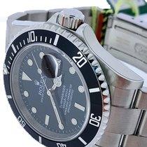 Rolex 16610 Steel 2008 Submariner Date 40mm new United Kingdom, Essex