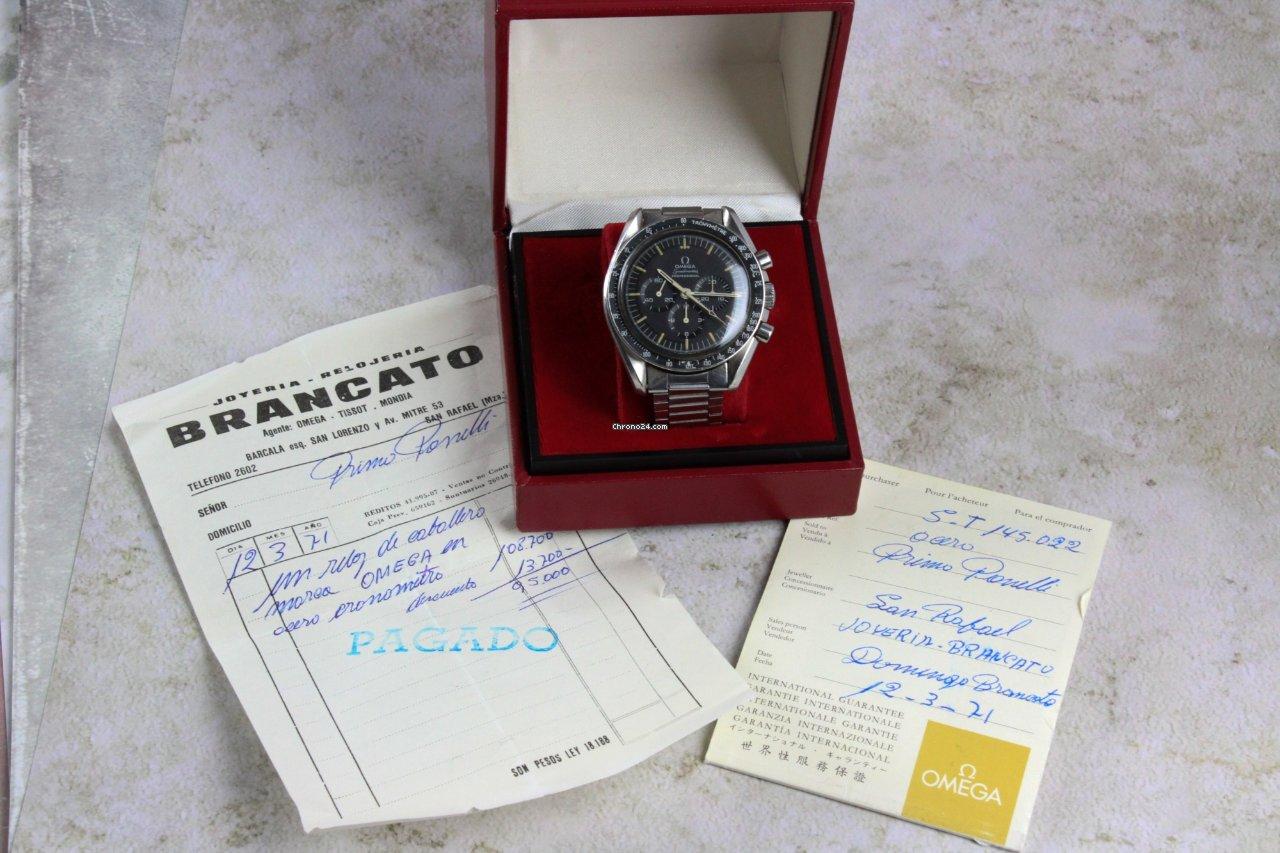 randkowy zegarek vintage seiko umawia się z dwoma facetami naraz