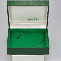 Rolex 11.00.2 1970 nov