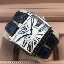 Roger Dubuis T31 pre-owned