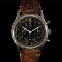 Breitling Navitimer 806 1960 occasion
