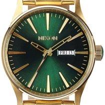 Nixon A3561919 nuevo