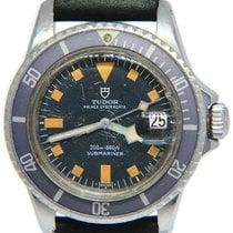 Tudor Submariner Steel 40mm Black United States of America, Florida, 33431