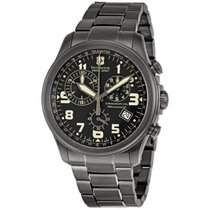 Victorinox Swiss Army Infantry Vintage Chrono 241289