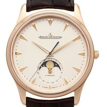 Jaeger-LeCoultre Master Ultra Thin Moon Ref. 1362520