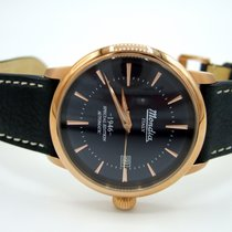 Mondia 42mm Automatic new