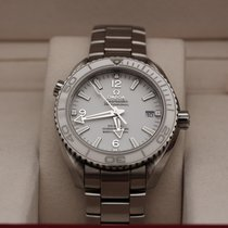 Omega Seamaster Planet 42 MM Ref. 232.30.42.21.04.001