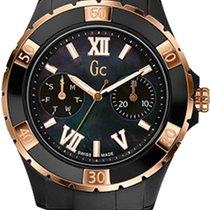 Gc Reloj gc sport class xl-s glam c.neg