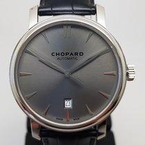 Chopard Classic White Gold