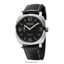 Panerai Radiomir 1940 3 Days Automatic PAM00572 new