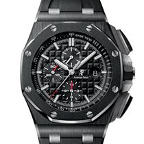 Audemars Piguet Royal Oak Offshore Chronograph 26402CE.OO.A002CA.01 usados