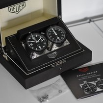 TAG Heuer HL 880 new
