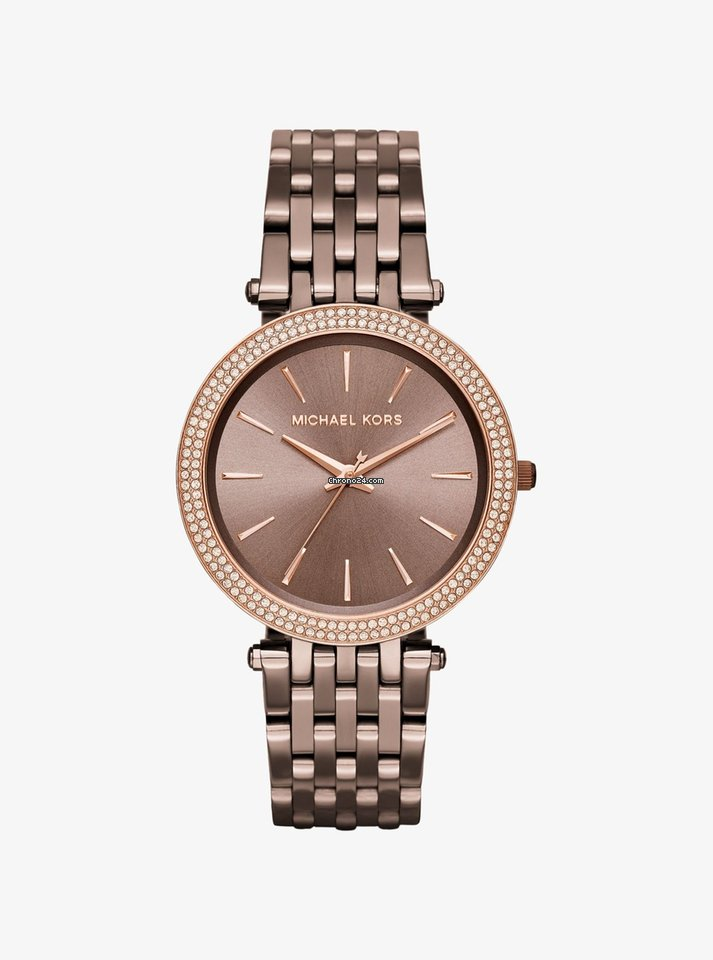 05d0d2bef6a9ee Michael Kors MK3416 for Rp. 2,662,791 for sale from a Seller on Chrono24