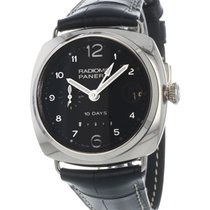 Panerai Special Editions PAM00496 2018