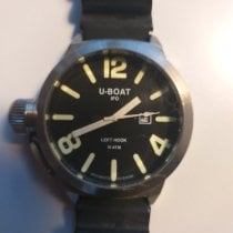 U-Boat B45-08 LIO46M подержанные