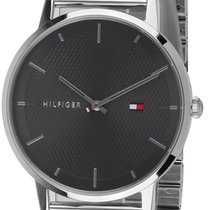 Tommy Hilfiger 1791654 new
