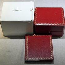 Cartier Pasha C 2412 2008 usados