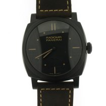 Panerai Radiomir 1940 3 Days PAM00577 new