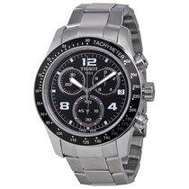 Tissot Men's T039.417.11.057.02 T-Sport V8 Watch