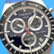 Tissot PRS516