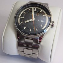 Ball GMT (for BMW) - GM3010C-SCJ-BK