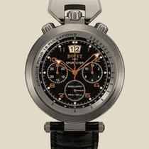 Bovet Sportster Saguaro Chronograph 46 mm