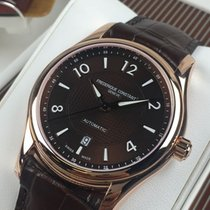 Frederique Constant Runabout automatic Limited Edition...