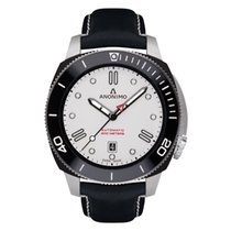 Anonimo AM-1002.05.003.A05 2018 new