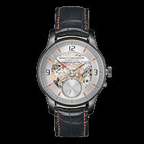 Moritz Grossmann ATUM Pure H, orange DLC