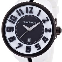 Tendence 02043014
