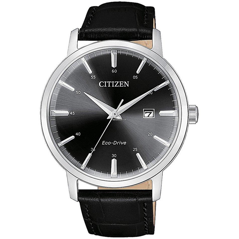 832d224ddf8 Comprar relógios Citizen