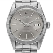 Rolex Oyster Perpetual Date 1501 1972 usados