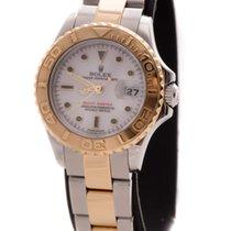 Rolex Yacht-Master 169623 2005 tweedehands