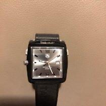 TAG Heuer Professional Golf Watch Titanium 37mm