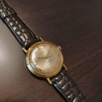 Timex Steel 35mm Manual winding pre-owned United States of America, Pennsylvania, Greensburg
