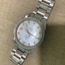 Omega Seamaster Aqua Terra 2509.75.00 2012 occasion