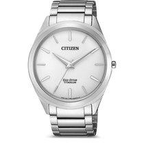 Citizen BJ6520-82A 2019 new