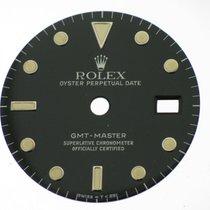 Rolex GMT-Master 13/16758-11 nouveau