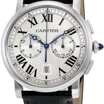 Cartier Rotonde de Cartier CARTIER ROTONDE DE CARTIER WATCH WSRO0002 новые