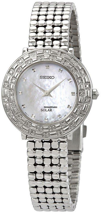 Seiko SUP373