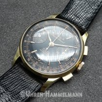 Dubey & Schaldenbrand 1003 tweedehands