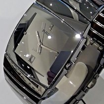 Rado Sintra R13721702 nouveau