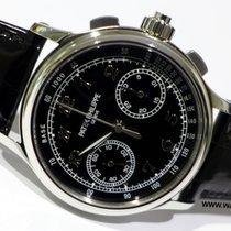 Patek Philippe Grande Complications Chronograph - 5370P-001
